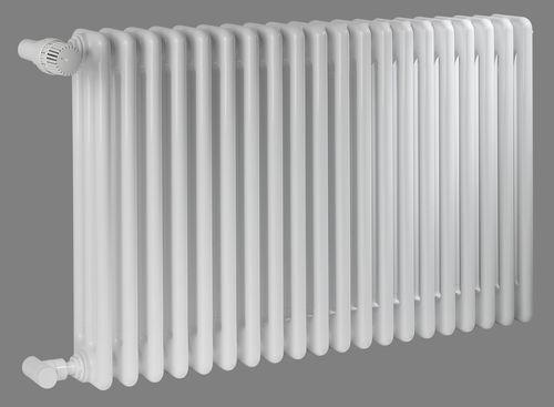 Радиаторы Instal Projekt tubus 3 высота 1800 мм