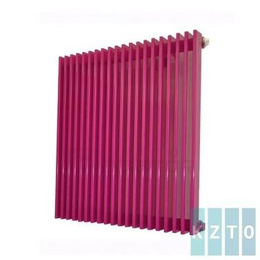 Дизайн радиаторы серия Параллели В