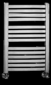 """Водяной полотенцесушитель """"Тоскана"""" 500x815 мм"""