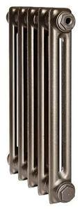 Чугунный радиатор Viadrus Derby CH 900/070