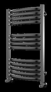 """Водяной полотенцесушитель """"Палермо"""" 500x930 мм"""