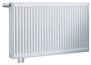 Стальной панельный радиатор Buderus Logatrend K-Profil Тип 21 300 2000