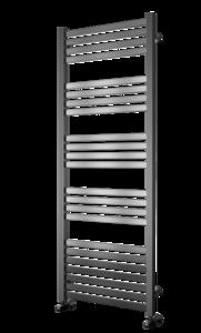 """Водяной полотенцесушитель """"Тоскана"""" 500x1596 мм"""